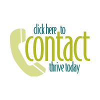 ContactSB