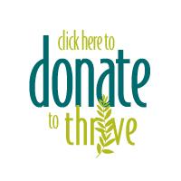 DonateSB